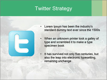 0000084059 PowerPoint Template - Slide 9