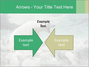 0000084059 PowerPoint Templates - Slide 90