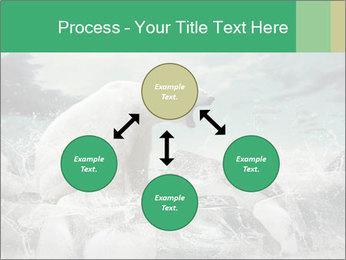 0000084059 PowerPoint Templates - Slide 91