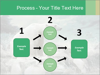 0000084059 PowerPoint Template - Slide 92