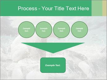 0000084059 PowerPoint Templates - Slide 93