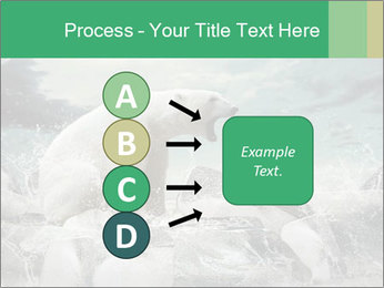 0000084059 PowerPoint Templates - Slide 94
