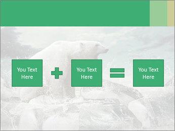0000084059 PowerPoint Templates - Slide 95