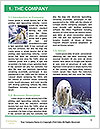0000084059 Word Templates - Page 3