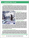 0000084059 Word Templates - Page 8