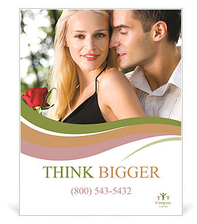 0000084060 Poster Template