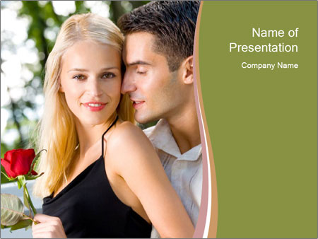 0000084060 PowerPoint Template