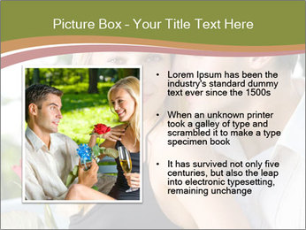 0000084060 PowerPoint Templates - Slide 13