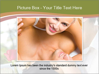 0000084060 PowerPoint Template - Slide 15