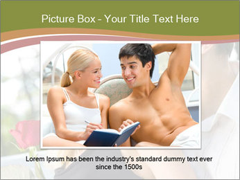 0000084060 PowerPoint Template - Slide 16