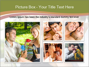 0000084060 PowerPoint Template - Slide 19