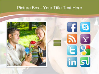 0000084060 PowerPoint Template - Slide 21