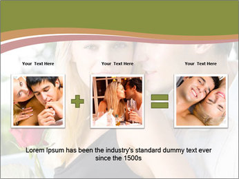 0000084060 PowerPoint Template - Slide 22