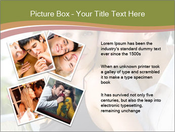 0000084060 PowerPoint Template - Slide 23