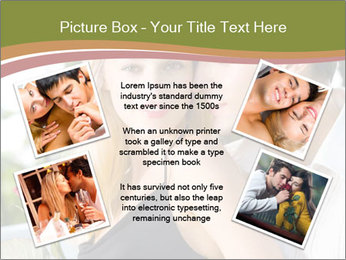 0000084060 PowerPoint Templates - Slide 24