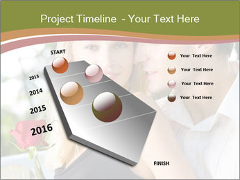 0000084060 PowerPoint Template - Slide 26