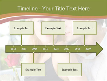 0000084060 PowerPoint Template - Slide 28