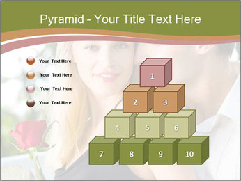 0000084060 PowerPoint Template - Slide 31