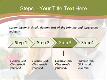 0000084060 PowerPoint Template - Slide 4
