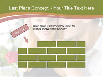 0000084060 PowerPoint Template - Slide 46