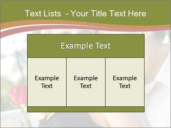 0000084060 PowerPoint Template - Slide 59
