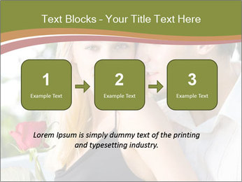 0000084060 PowerPoint Template - Slide 71
