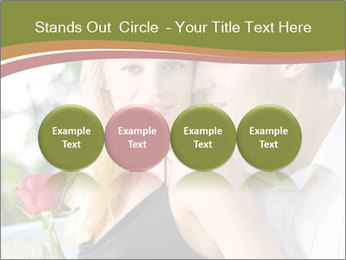 0000084060 PowerPoint Template - Slide 76