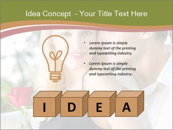 0000084060 PowerPoint Template - Slide 80