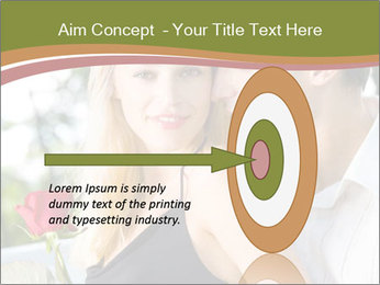 0000084060 PowerPoint Template - Slide 83