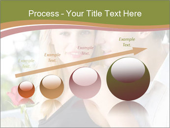0000084060 PowerPoint Template - Slide 87