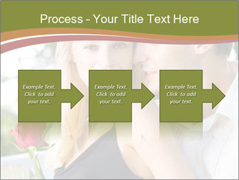 0000084060 PowerPoint Template - Slide 88