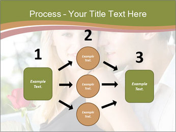 0000084060 PowerPoint Template - Slide 92