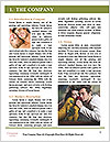0000084060 Word Templates - Page 3