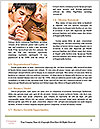 0000084060 Word Templates - Page 4