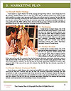 0000084060 Word Templates - Page 8