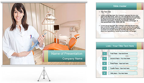 0000084061 PowerPoint Template