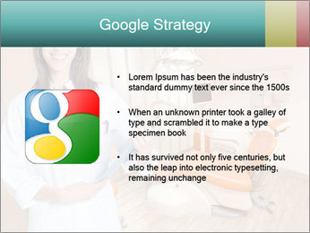 0000084061 PowerPoint Template - Slide 10