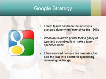 0000084061 PowerPoint Templates - Slide 10