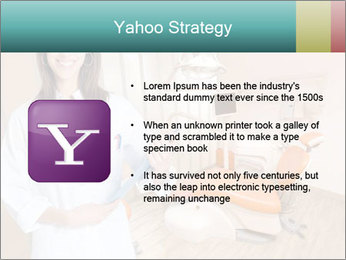0000084061 PowerPoint Template - Slide 11