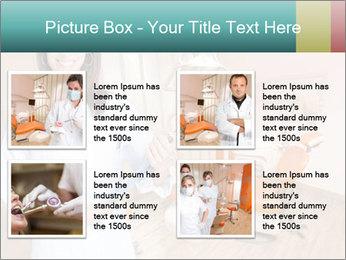 0000084061 PowerPoint Templates - Slide 14