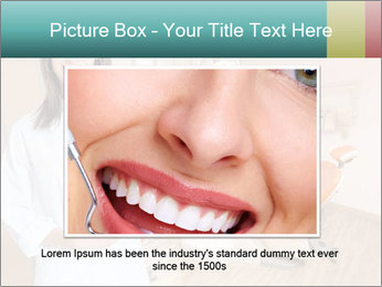 0000084061 PowerPoint Template - Slide 16
