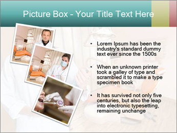 0000084061 PowerPoint Template - Slide 17