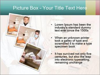 0000084061 PowerPoint Templates - Slide 17