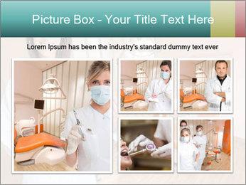 0000084061 PowerPoint Templates - Slide 19