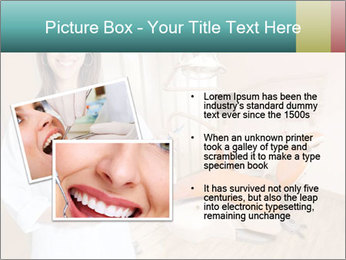 0000084061 PowerPoint Templates - Slide 20