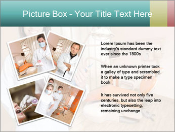 0000084061 PowerPoint Template - Slide 23