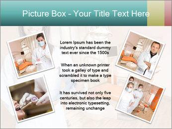 0000084061 PowerPoint Templates - Slide 24