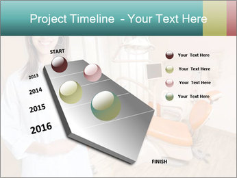 0000084061 PowerPoint Template - Slide 26