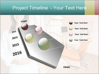 0000084061 PowerPoint Templates - Slide 26