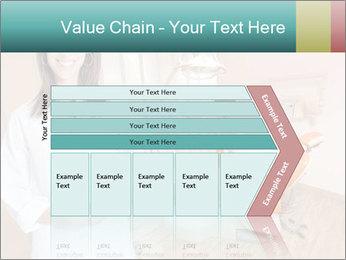 0000084061 PowerPoint Templates - Slide 27